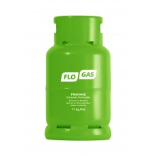 Flogas 11kg Leisure Patio Gas