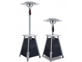 Enders Trendstyle Gas Patio Heater