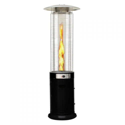 Commercial 15kw Flame Patio Heater